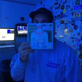 Couple Two T'ree @ The Lot Radio 09:30:2018