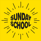 wAFF | Sunday School Sessions: Episode 069