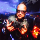 Welcome to the Club 1000 SUITE live Set by André Picar