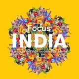 Focus India LAC - Fana podcast