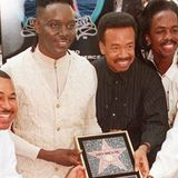 """Especial Tributos """"Earth, Wind & fire"""""""
