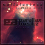 [120] WallPlugTuna - Skool Session N°3 with PARALLAX BREAKZ