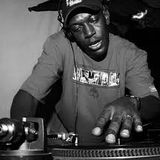 Kenny Ken - 6 Mix - 93-94 Jungle Set 11-04-14