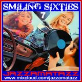 SMILING SIXTIES 7= Beach Boys, Four Tops, The Drifters, Smokey Robinson, Chuck Berry, Isley Brothers
