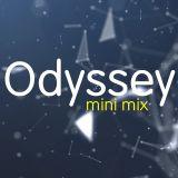 Odissey - mini mix