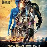 Episode 204: The X-Men Film Series Part 3