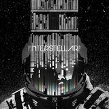 Electronic Drama Ep-089 ( Akil mix 2015 )
