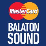 Martin Solveig - Live @ Balaton Sound (Hungary) 2014.07.11.
