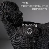 The Adrenaline Concept.- Kreierung