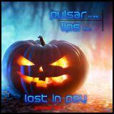 pulsar-lost in psy 015.1