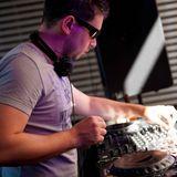 Closing Trance mix 2011