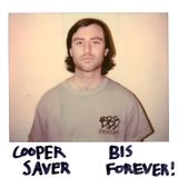 BIS Radio Show #1016 with Cooper Saver