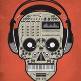dj rage vinylmix 13-12-14