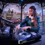 DJ ZINA @ Plopsa Festival Summernights'17