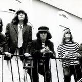 The Beatpack: demos 1987-88