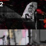 FUOCCO LIVE MIX # 52