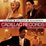 Cadillac Records [Soundtrack]