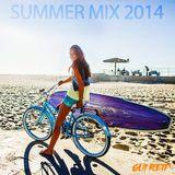 EP08 - Summer Mix 2014