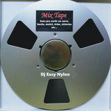 Mix Tape (sons pra curtir no carro, busão, trem, metrô, ciclovias, etc...)