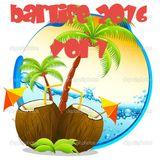 BARLIFE 2016 VOL 1 - bernadette tropical fresh