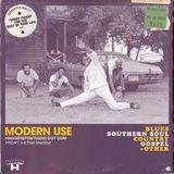 Modern Use Radio Show 7th Feb