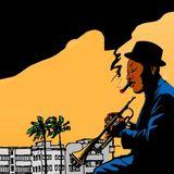 Jamaican Holidays: Caribbean Jazz
