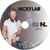 Nicky Lar www.nickylar.co.uk