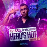 G-SeQ - Head'sHot Mix 'Vol 1.