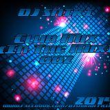 DJ SNIKI - Club Mix 002 (In The Mix)