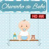 Cheirinho de Bebê 04 - 03.09.2016