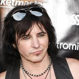 Featuring my interview with PHIL LEWIS of L.A. GUNS...