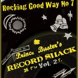 Rocking Good Way Vol 07 - Prince Buster Selection