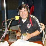 Enso Herrera Massa, la Voz del Monumental, en Deporte Interno