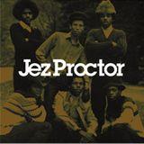Jez Proctor - Golden Age of Hip Hop