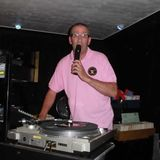 Tony Jebb Tribute with GWF , Roy Ashworth and Paul Andrews 16th July 2013