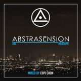 Abstrasension Mixtape #006 mixed by Copi Chon