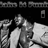 Master W - Make It Funky Part 13