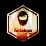 Artaban - autumn mixtape