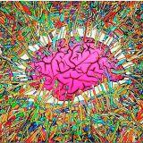 ==TRANCE4MATION== PSYCHEDELIC PROGRESSIVE TRANCE MIX 2015 By DJ KALANTH