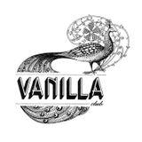 Enrico Delaiti - Vanilla - Christmas Party [25.12.1985]
