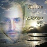 Progressive Trance #2