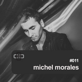 Michel Morales - Sequel One Podcast #011