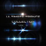 Ultimate Trance Collection Vol. 02
