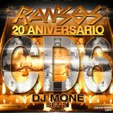 DJ MONE SET2
