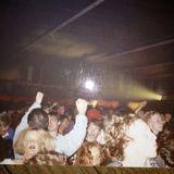 DJ Boppa-OLDSKOOL Gems