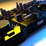Roland Gaal - Party Beatz Vol 41