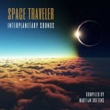 Space Traveler: Interplanetary Sounds