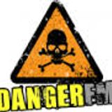 Danger FM Radio.  http://dangerfm.co/