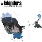 Mauro Cossa/#Islanders