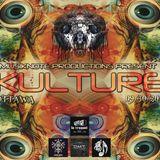 Kulture.Musiknote.2017